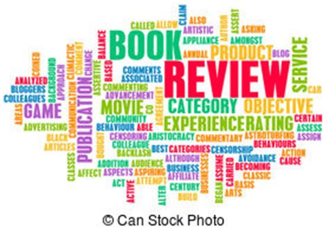 Tutorials & Samples - Literature Review Basics - Subject