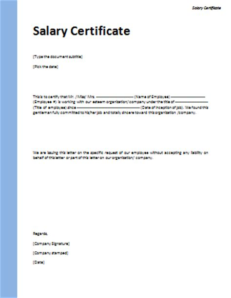 Example of a cover letter for an admin job