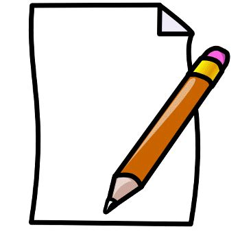6 Simple Steps for Writing a Research Paper - SUNY Potsdam